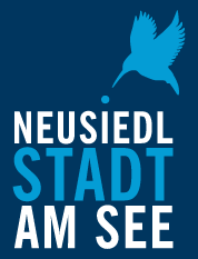 NEUSIEDL Stadt am See